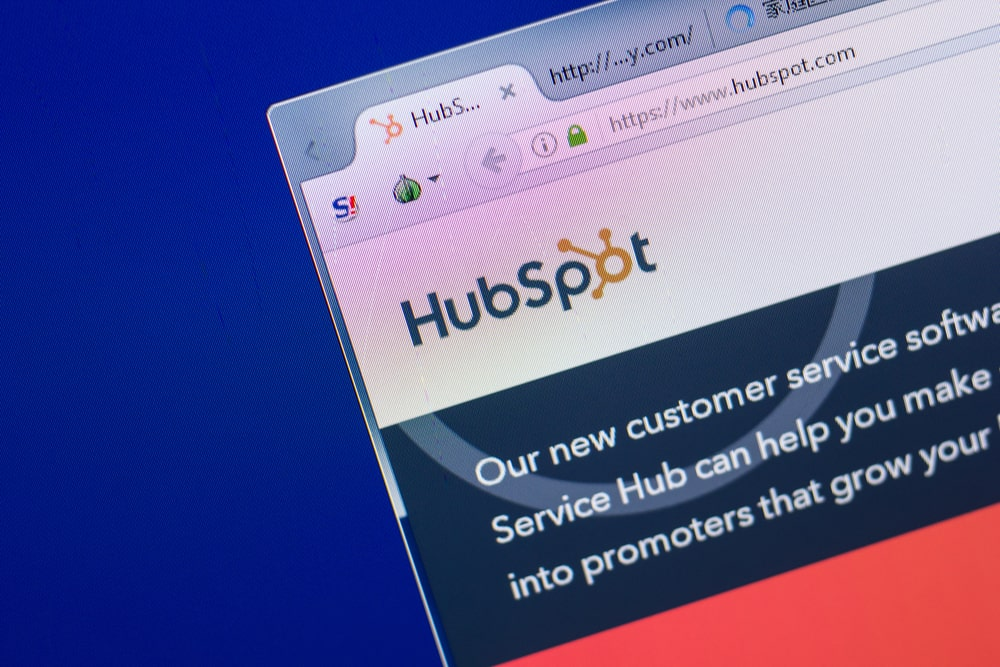 Pros and Cons of the Hubspot CRM